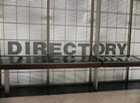 Commercial Property Directory